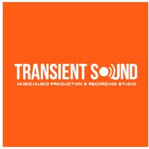 Transient Sound